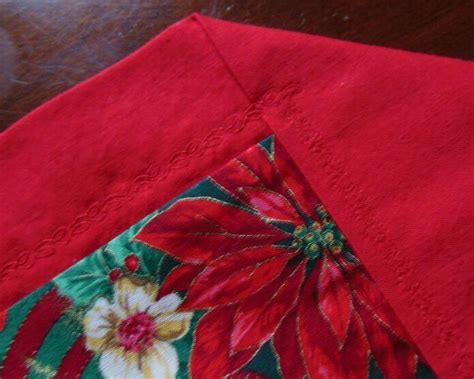 you to see 10 minute table runner on craftsy