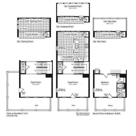 stacked townhouse floor plans stacked townhouse floor plans joy studio design gallery