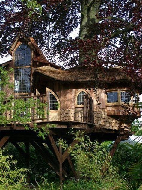 Holy Swiss Cottage by Discover And Save Creative Ideas