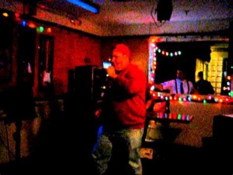take me home tonight new years karaoke rock it grill
