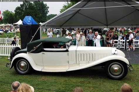 1931 bugatti type 41 royale 1931 bugatti type 41 conceptcarz
