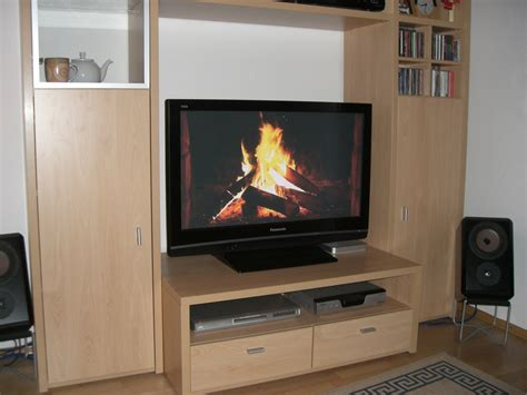 Fireplace For Tv by Tv And Fireplace Neiltortorella