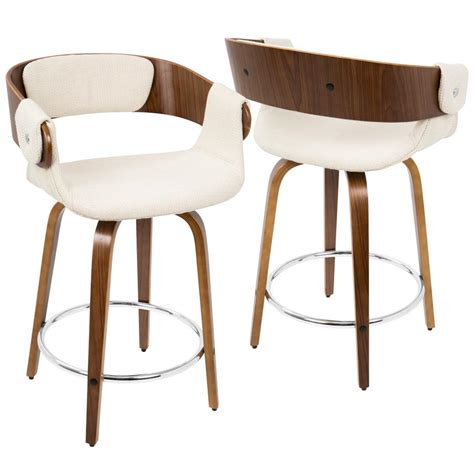Mid Century Modern Counter Height Stools by Mid Century Modern Counter Height Stools Atcsagacity