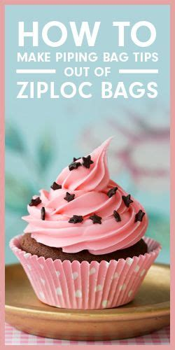 How To Make A Piping Bag Out Of Paper - 17 best ideas about piping bag on icing tips
