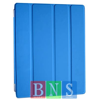 Smart Cover Biru bali notebook store penjualan modem hsdpa evdo dan