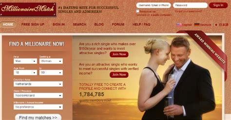 Dating site gehandicapten belgien