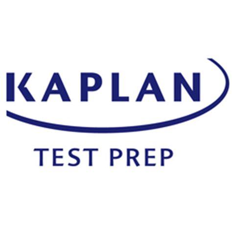 Kaplan Mba Prep Course by Gmat Test Prep For Aquinas Students Universityparent
