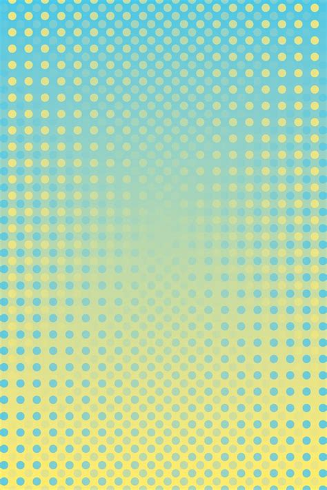 brahm s yellow dots my dot pattern 17 best images about pattern on pinterest blue dots