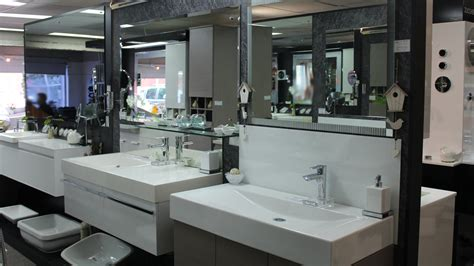 showroom bathrooms showroom bathroom supplies in brisbane