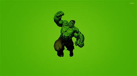 wallpaper hd 1920x1080 hulk hulk wallpaper comic wallpapers 43682