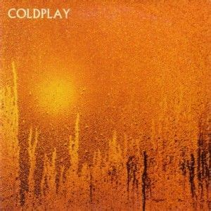 coldplay full album mp3 acoustic promo cd coldplay mp3 buy full tracklist