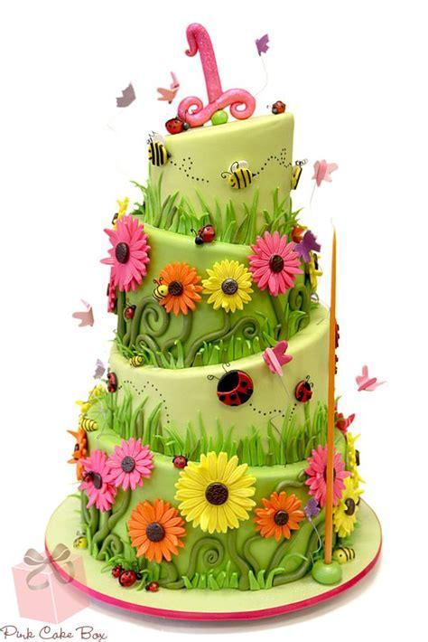 themed birthday cakes nj 1st birthday cakes picmia