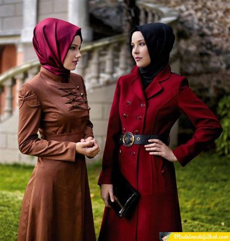 tutorial jilbab gaya turki pin by sumar z on hijab fashion pinterest