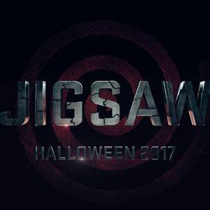 jigsaw film schauspieler saw 8 jigsaw schauspieler regie produktion filme