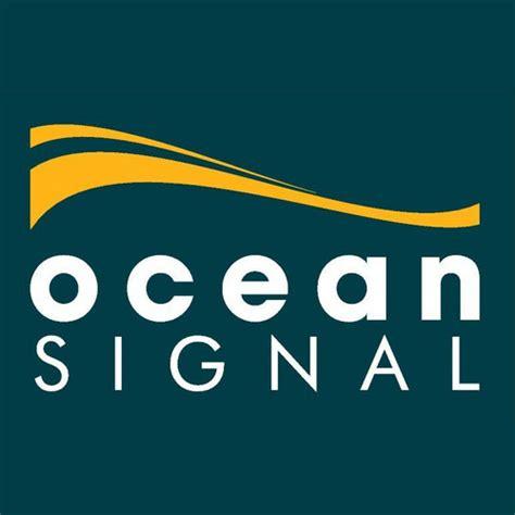 ocean signal epirb marine electronic