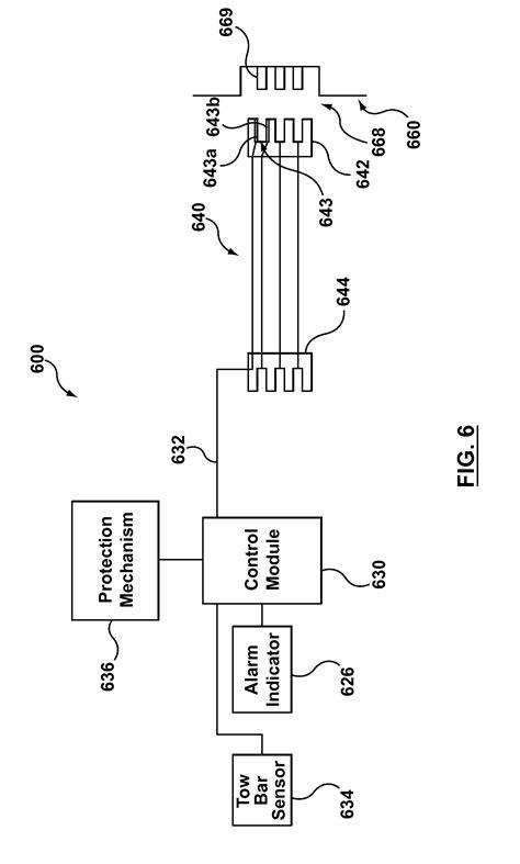 aircraft circuit breaker wiring diagram wiring diagrams