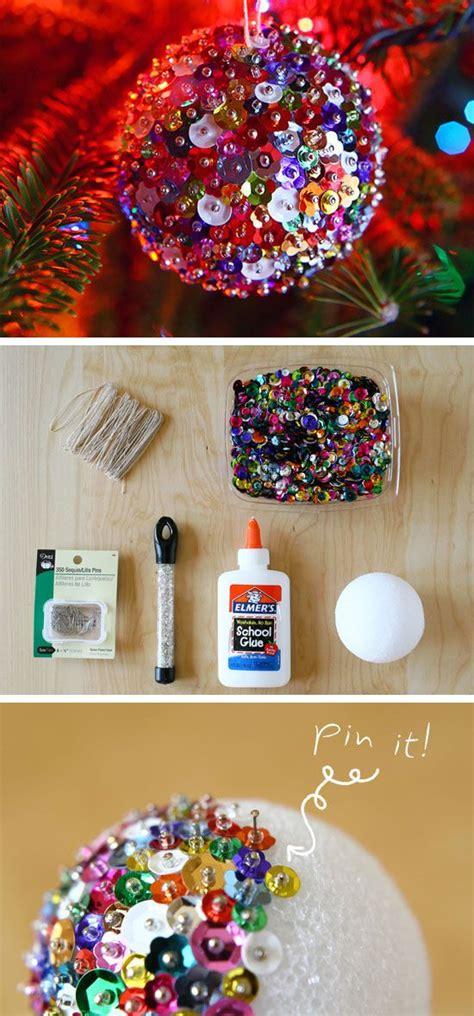 amazing diy christmas decor ideas   budget
