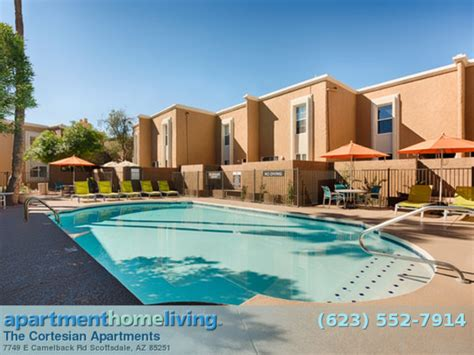 Scottsdale Appartments by Scottsdale Apartments For Rent Scottsdale Az