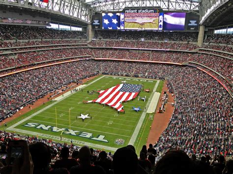 houston texans stadium football stadium football stadium houston