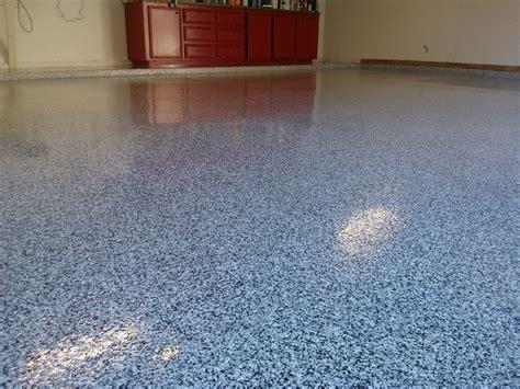 Gorilla Flooring by Gorilla Garage Garage Floor Coating Photo Gallery