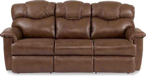 lazy boy lancer sofa lazy boy lancer sofa home furniture design