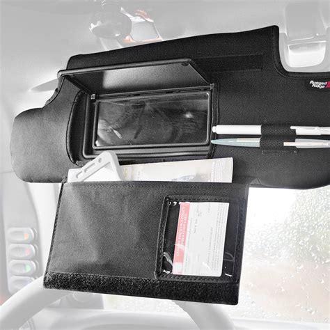 jeep interior accessories rugged ridge 174 jeep wrangler 2014 interior storage