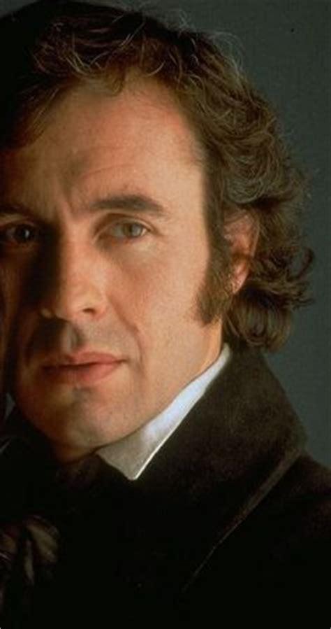 british actor stephen cbell moore stephen dillane as merlin king arthur stephen dillane