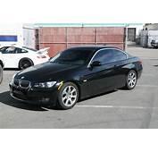 BMW 350R V10 Drift Car  BIMMER Power