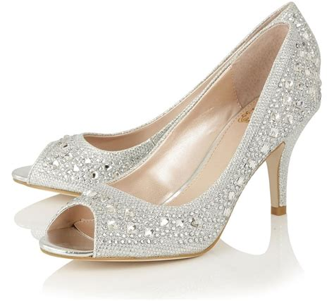wedding day shoes say i do to these swoon worthy wedding shoes home