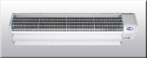 air curtain technical specification reh 13 s olefini air curtains and hvac products