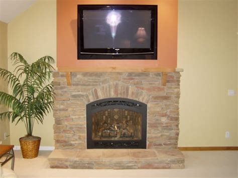 the depot fireplace stove center tilton il yelp