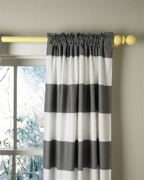 girls curtain rod best 20 painting curtains ideas on pinterest no signup