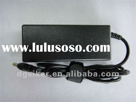 Charger Nb Hp 18 5v 3 5a Kuning Ori hp ac adapter ppp009h pinout hp ac adapter ppp009h pinout