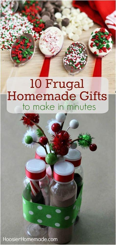 ideas  prepare  gift   pretty designs