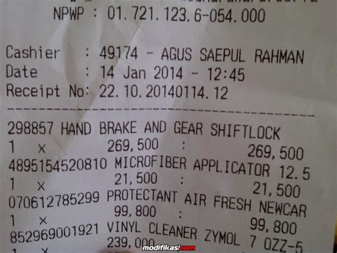 Harga Power Inverter Di Ace Hardware baru kunci setir model brake and gear shift lock