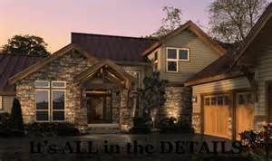 3500 Square Foot House by Mountainview 3500 Square Foot Custom Home