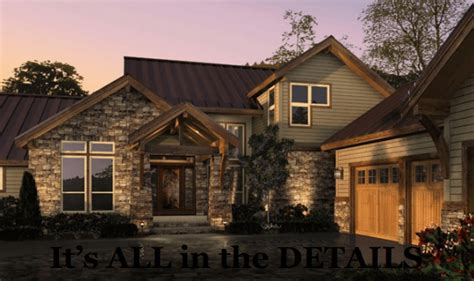 Mountainview 3500 Square Foot Custom Home
