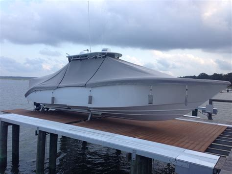 yellowfin boats 32 price 2013 32 yellowfin price reduction page 2 the hull