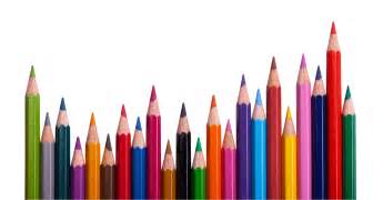 color code for transparent color pencil png transparent image png mart