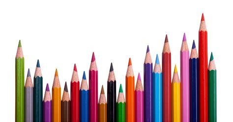 color pencil color pencil transparent image hq png image