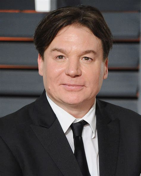 mike myers uk mike myers as austin powers returning star speaks at 20th