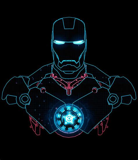 arc reactor tattoo 84 best images about ink on tattoos