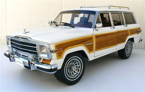 Future Jeep Wagoneer by Future Jeep Grand Wagoneer Pictures Autos Post