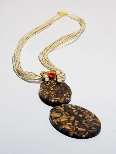 Kalung Mutiara Kalung Korea Kalung Wanita Kalung Perak N036 kalung wanita fashionable