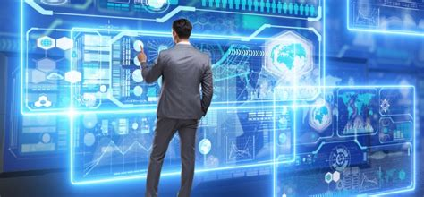 Duke Distance Learning Mba by Duke Fuqua Launches Big Data Certificate For Mbas Topmba
