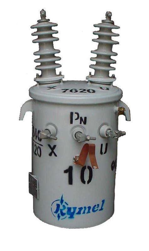 transformador de imagenes a pdf electricidad ibf el transformador