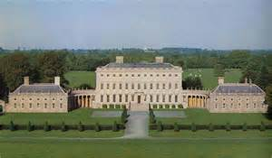 ein haus in irland lord belmont in northern ireland castletown house