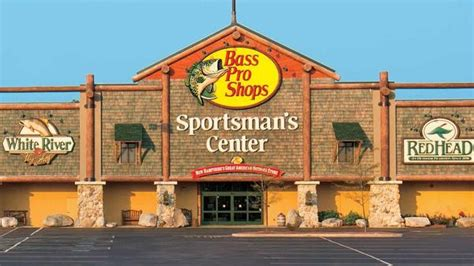 bass boats for sale jackson ms bass pro shops 2 commerce dr hooksett nh sporting