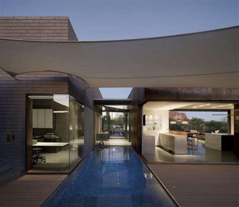 home design center phoenix chen suchart studio designed the yerger residence in