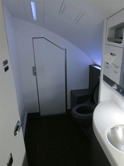 british bathroom loo a380 first class bathroom www pixshark com images